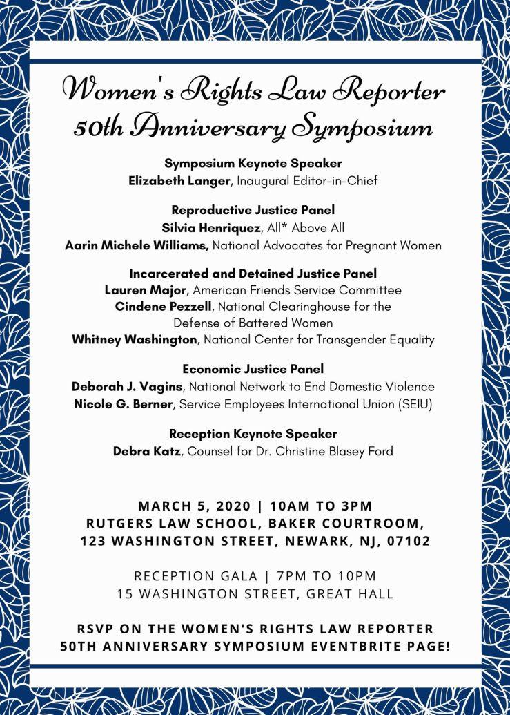 Symposium Flyer.jpg